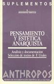 pensamiento-y-estetica-anarquista.-analisis-y-documentacion-