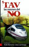 tav.-las-razones-del-no-978-84-8136-553-5