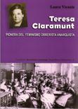 teresa-claramunt.-9788486864682