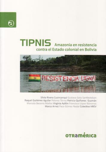 tipnis-978-9962-05-417-7