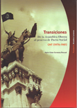 de-la-asamblea-obrera-al-proceso-del-pacto-social-9788486864637