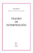 teatro-de-intervencion-9788496584006