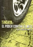 tindaya:-el-poder-contra-el-mito-