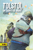 tolstoi-un-cuento-de-hadas-978-84-92696-30-7