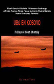 ubu-en-kosovo-9788495776310