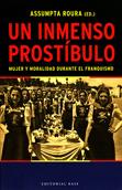 un-inmenso-prostibulo-978-84-85031-48-1