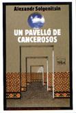 un-pavello-de-cancerosos-84-86540-23-2