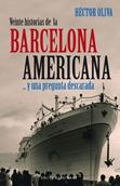 veinte-historia-de-la-barcelona-americana-978-84-92437-05-4