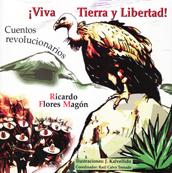 viva-tierra-y-libertad-9788493469672