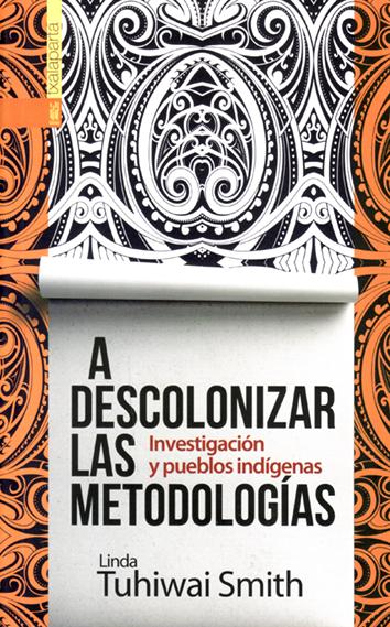 a-descolonizar-las-metodologias-9788417065140