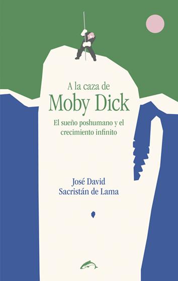 a-la-caza-de-moby-dick-9788412032277