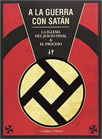 a-la-guerra-con-satan-9788493746742