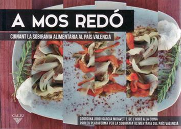 a-mos-redo-978-84-948587-4-1