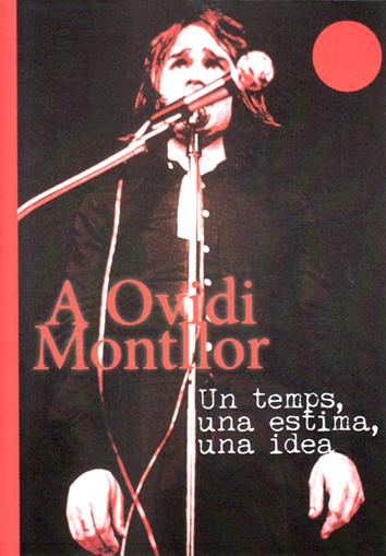 a-ovidi-montllor-978-84-943052-3-8
