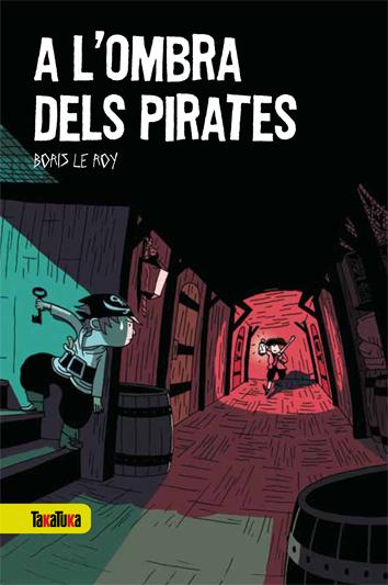 a-l'ombra-dels-pirates-978-84-92696-65-9