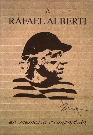 a-rafael-alberti-978-84-15674-09-2