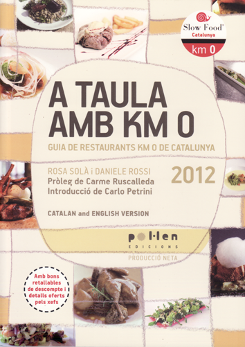 a-taula-amb-km-0-9788486469290