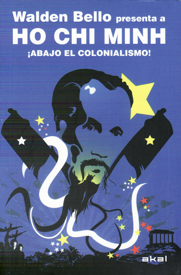 abajo-el-colonialismo-978-84-460-2886-4