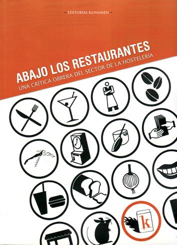 abajo-los-restaurantes-
