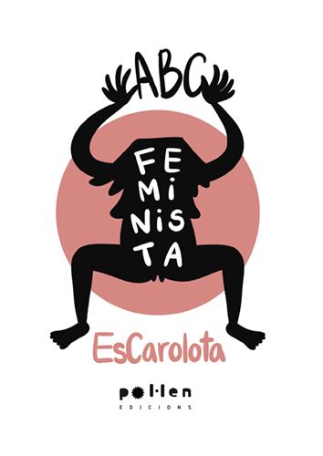 abc-feminista-978-84-16828-45-6