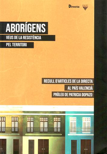 aborigens-978-84-12014-40-2