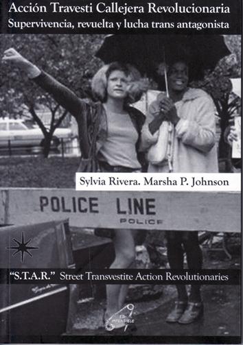 accion-travesti-callejera-revolucionaria-978-84-606-7903-5