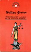 investigacion-acerca-de-la-justicia-politica-84-334-1504-2