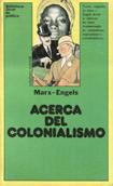 acerca-del-colonialismo-8433410520