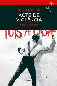 acte-de-violencia-9788416698004