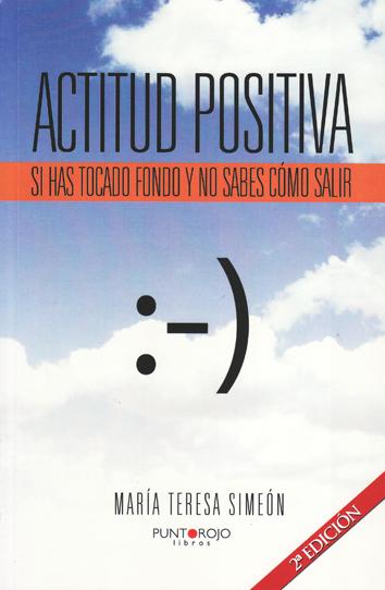 actitud-positiva-978-84-15935-11-7