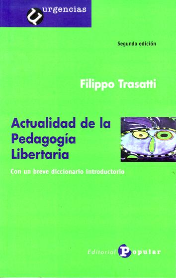 actualidad-de-la-pedagogia-libertaria-9788478843015
