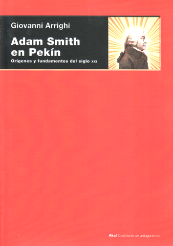 adam-smith-en-pekin-9788446027355