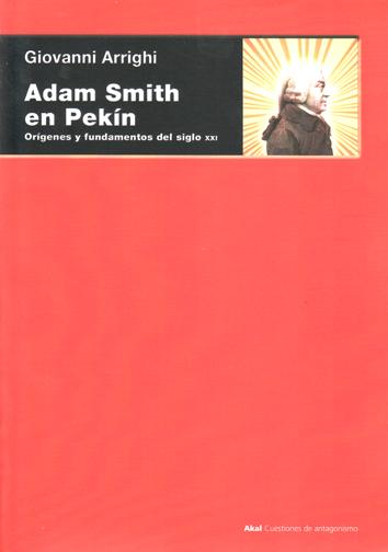 adam-smith-en-pekin-978-84-460-2735-5