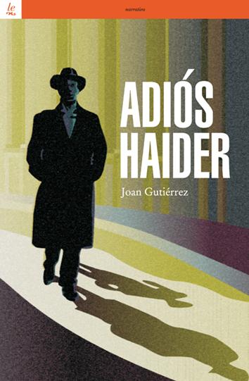 adios-haider-9788472902794