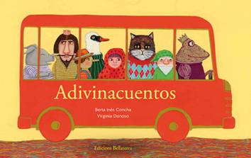 adivinacuentos-9788472909090