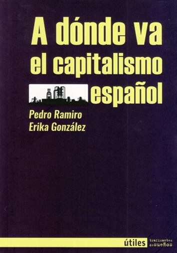 adonde-va-el-capitalismo-espanol