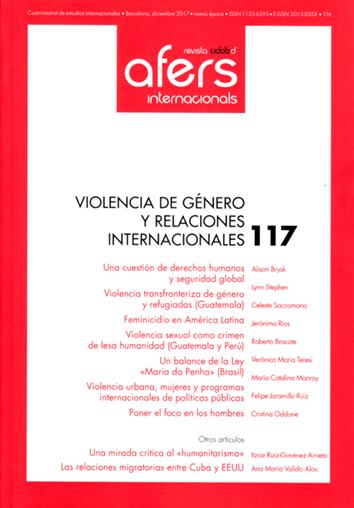 afers-internacionals-117-978-84-92511-54-9