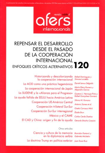 afers-internacionals-120-