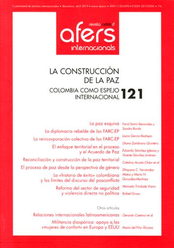 afers-internacionals-121-9788492511686