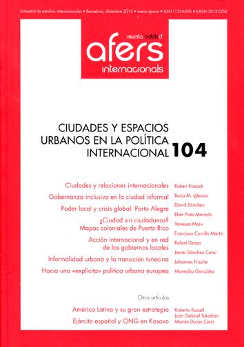 revista-afers-internacionals-n.º-104-