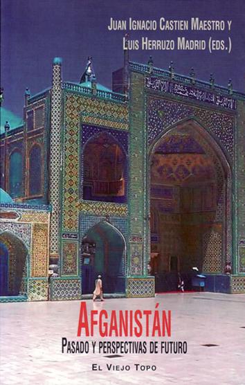 afganistan-978-84-16995-52-3