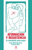 afirmacion-y-resistencia-978-84-88455-05-5