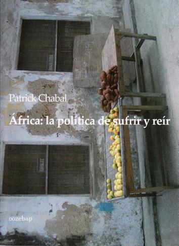 africa:-la-politica-de-sufrir-y-reir-978-84-615-1854-8