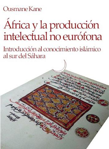 africa-y-la-produccion-intelectual-no-eurofona-978-84-614-5245-3