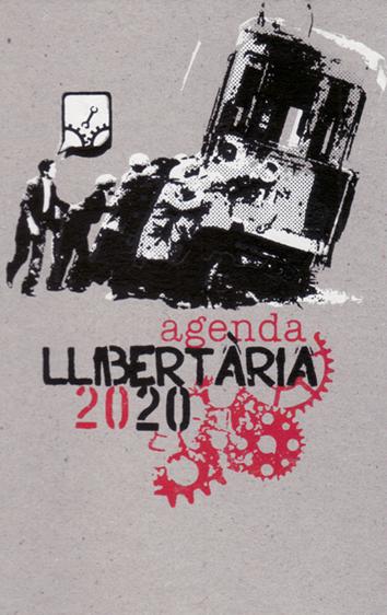 agenda-llibertaria-2020-