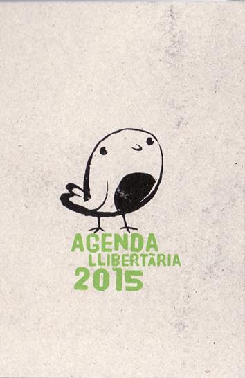 agenda-llibertaria-2015-