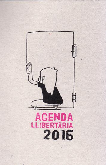 agenda-llibertaria-2016-