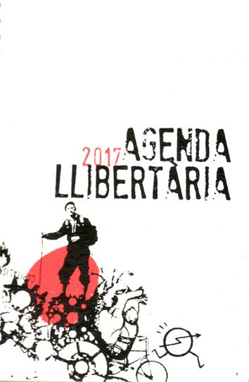 agenda-llibertaria-2017-