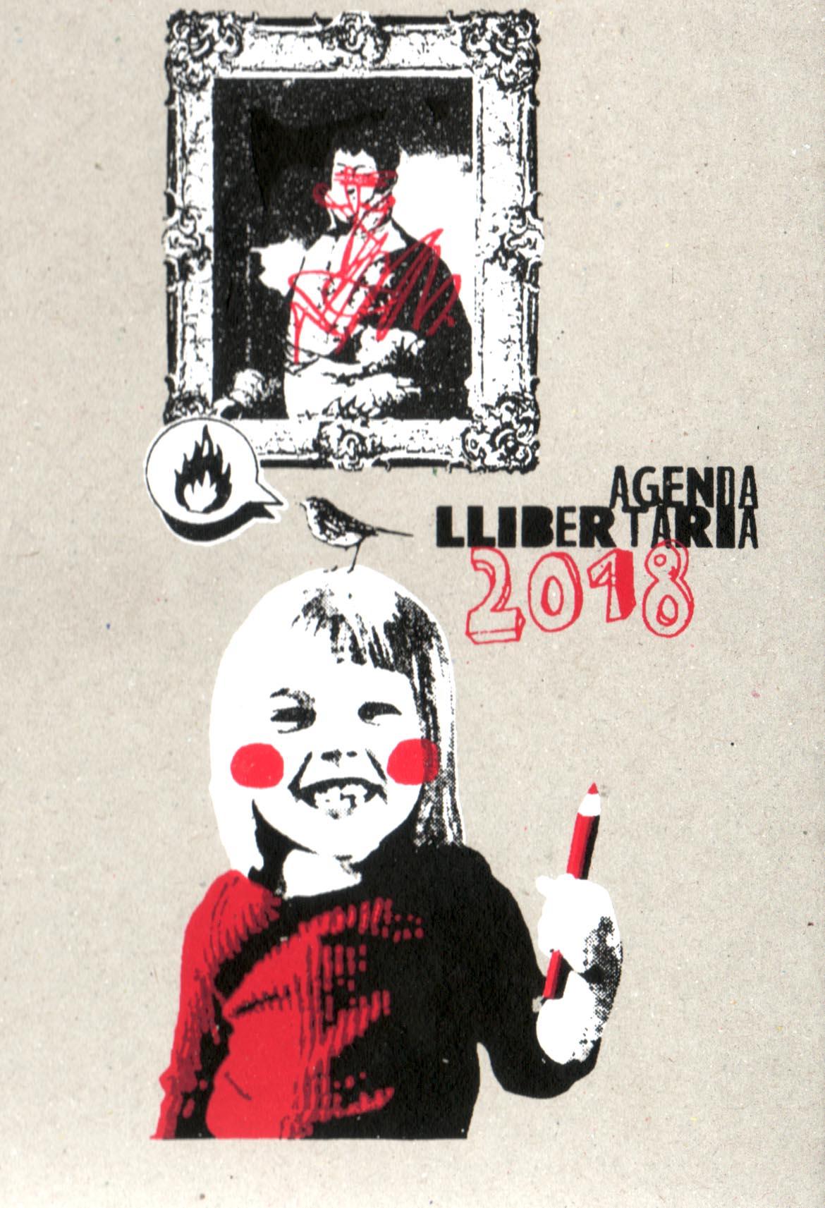 agenda-llibertaria-2018-