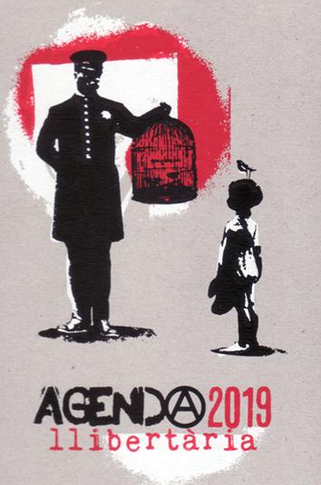 agenda-llibertaria-2019-
